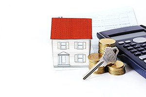 Biweekly Mortgage Payment Programs