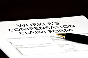 Haverhill Workers' Compensation