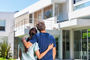 HOA Bylaws | Boston Real Estate Lawyer Pulgini & Norton