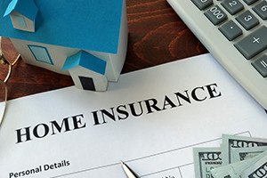 Home Business Insurance