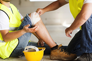 Methuen Workers' Compensation