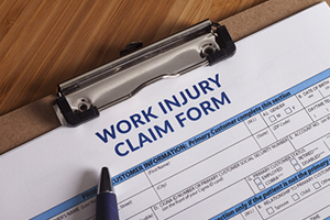 Peabody Workers' Compensation