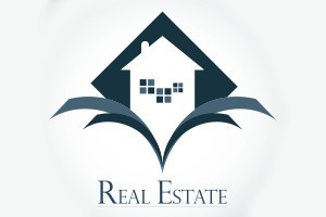 Post-Closing Possession / Rent-Back Agreements | Boston Real