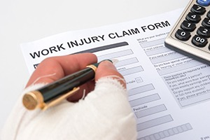 Attleboro Workers' Compensation